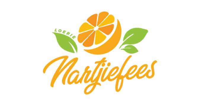 Family-friendly festivities at Nartjiefees 2018